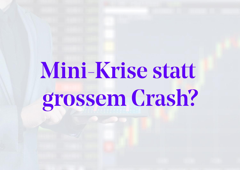 corona-krise-schweizer-immobilienmarkt