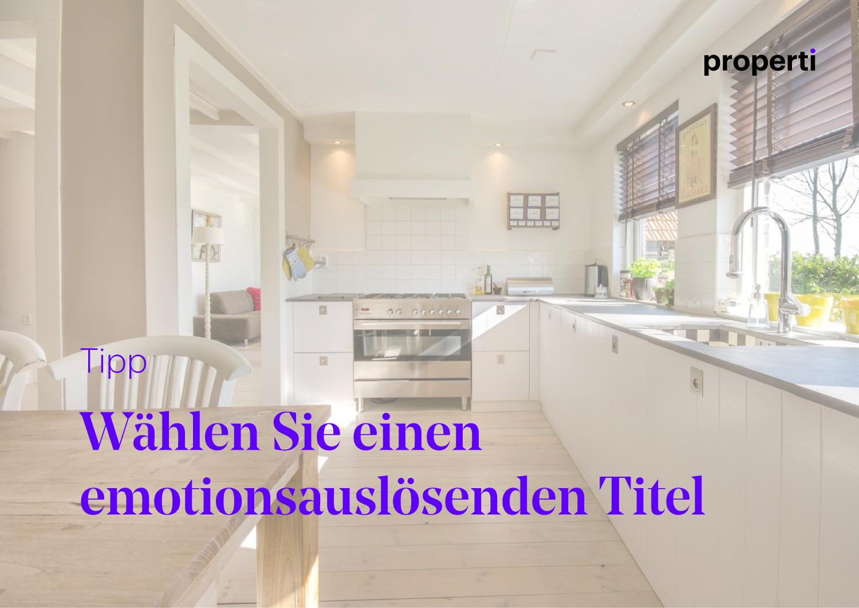 tipps-Inserieren_wohnung_haus