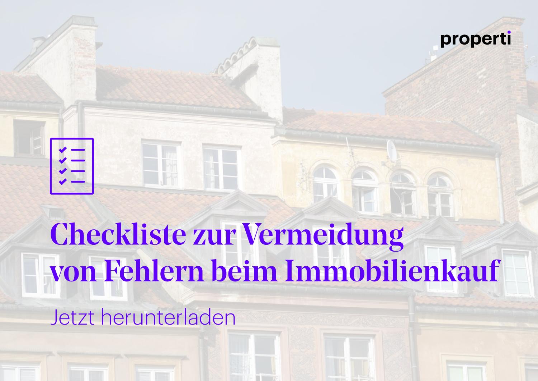 Die_10_grössten_Fehler_beim_Immobilienkauf_Properti