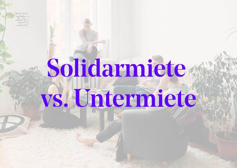solidarmiete-im-mietvertrag
