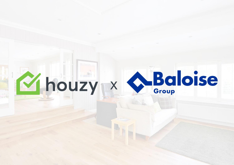 baloise-houzy