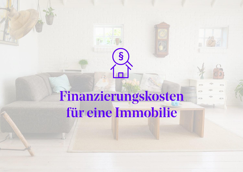 finanzierung-immobilie-tragbarkeit-berechnen